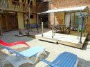Maison  237 m² 9 pièces