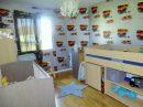 104 m²  5 pièces Maison
