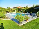 250 m² 9 pièces  Maison
