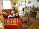 Maison   183 m² 6 pièces