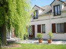 Maison  6 pièces  183 m²