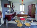 Maison 5 pièces   182 m²