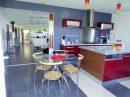 5 pièces 182 m²  Maison