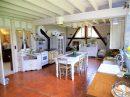 Maison 7 pièces  290 m²