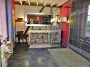 Maison 290 m²  7 pièces