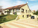 Maison 214 m²  6 pièces