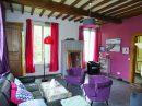 Maison 210 m²  6 pièces