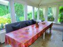 183 m² 7 pièces Maison