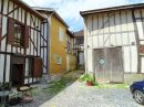 62 m² Maison  4 pièces