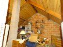 123 m² Maison   6 pièces