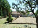 3 pièces Maison 90 m²