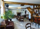 Maison   8 pièces 365 m²