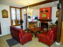 365 m² Maison  8 pièces