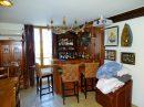 8 pièces 365 m² Maison