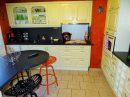 5 pièces 98 m² Maison