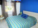 98 m² 5 pièces  Maison