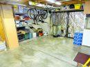 Maison 98 m² 5 pièces