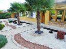 5 pièces  Maison  98 m²