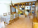 Maison   323 m² 10 pièces