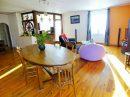Maison 8 pièces 260 m²