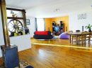 260 m² 8 pièces Maison