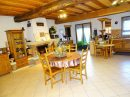 Maison  122 m² 5 pièces