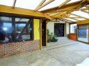 Maison 130 m²  5 pièces