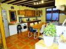 Maison  188 m² 7 pièces