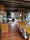 188 m² 7 pièces Maison