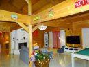 5 pièces   168 m² Maison