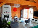 Maison 5 pièces 168 m²