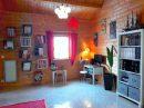 5 pièces Maison 168 m²