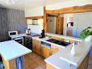 139 m² 5 pièces Maison