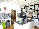 6 pièces  170 m²  Maison