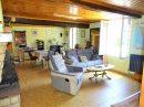 Maison   150 m² 9 pièces