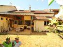 9 pièces Maison  150 m²