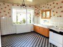 101 m²  8 pièces  Maison