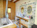 Maison  Frignicourt  6 pièces 120 m²