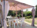 Maison Frignicourt  120 m² 6 pièces