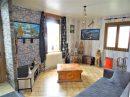 Maison 124 m²  7 pièces