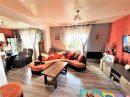 3 pièces Maison   73 m²