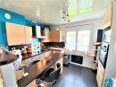 3 pièces  73 m² Maison