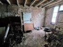 11 pièces Maison  223 m²