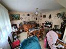 Maison  Saint-Dizier Marnaval 5 pièces 84 m²
