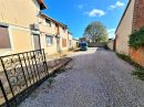 322 m²  11 pièces Maison