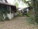 Maison   133 m² 5 pièces