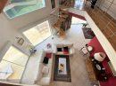Maison 171 m²  6 pièces
