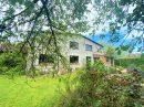 Maison 346 m²  10 pièces
