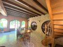 Maison 260 m² 10 pièces