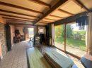 10 pièces  260 m² Maison